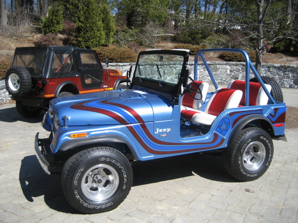 1973-cj5-superjeep1