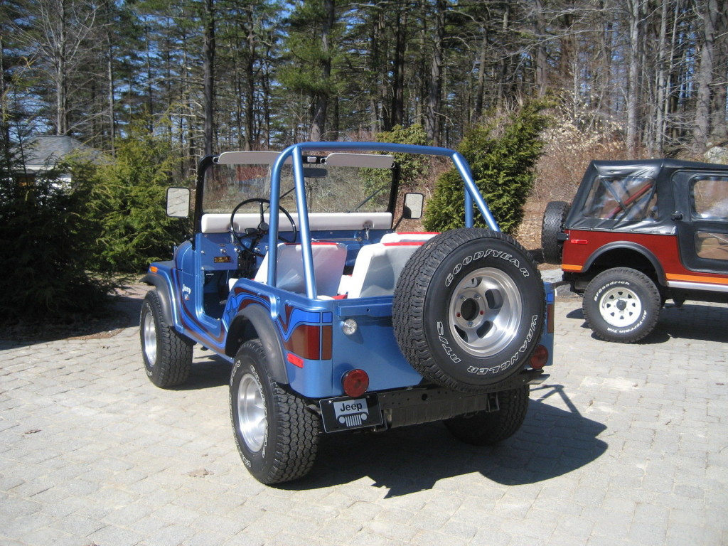 1973-cj5-superjeep2