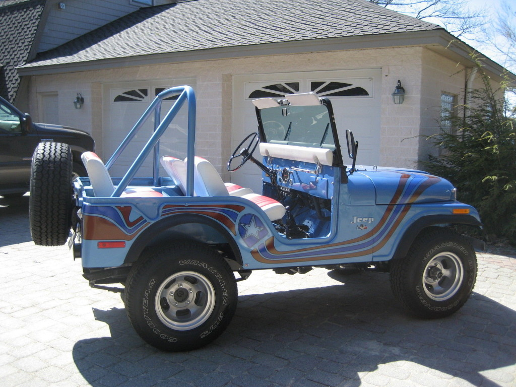 1973-cj5-superjeep3