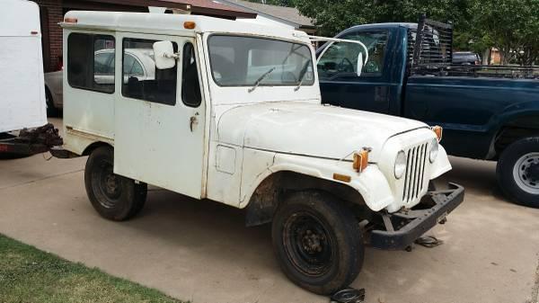 1976-dj5-center-tx