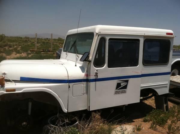 1982-dj5-deming-nm1