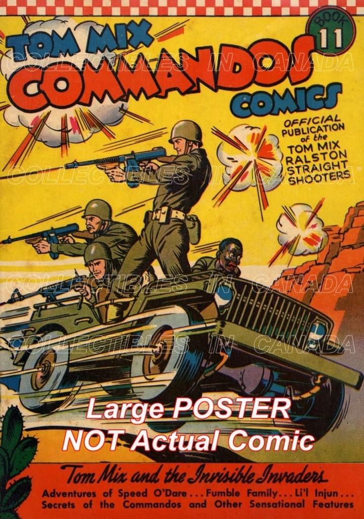 comic-book-reproduction
