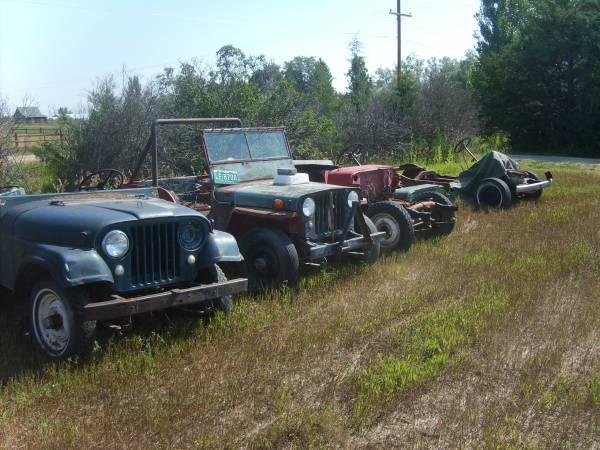 field-of-jeeps-colorado2