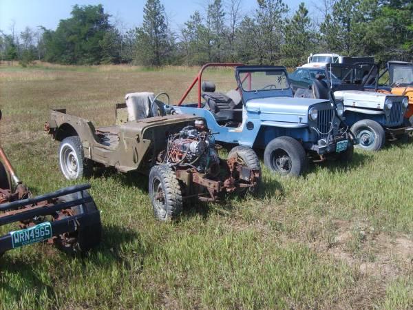 field-of-jeeps-colorado3
