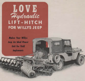 love-hydraulic-lift