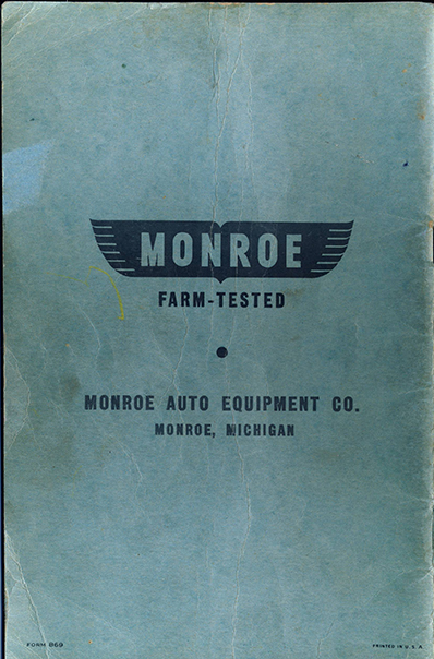 monroe-hydraulic-lift-hitch-manual15