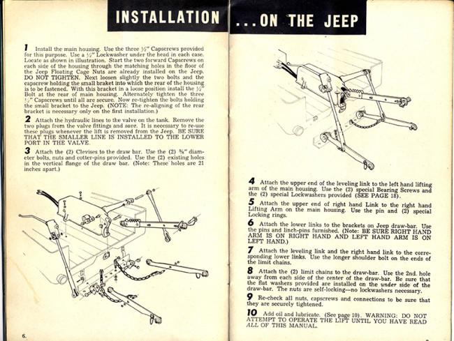 monroe-hydraulic-lift-hitch-manual5