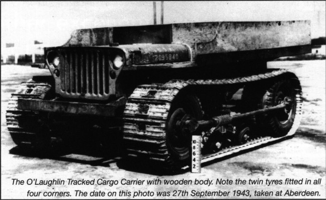 olaughlin-tracked-cargo-carrier2