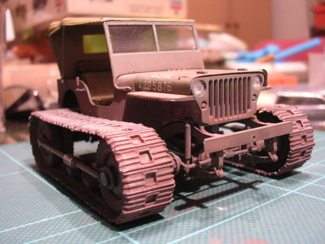 olaughlin-tracked-jeep1-model