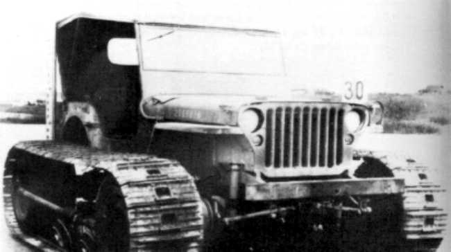 olaughlin-tracked-jeep1