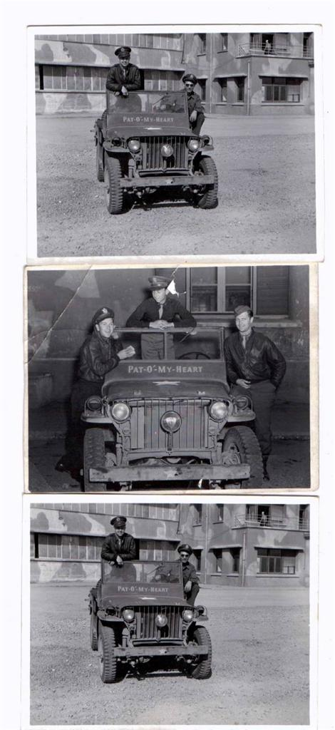 1940s-slatgrile-soldiers