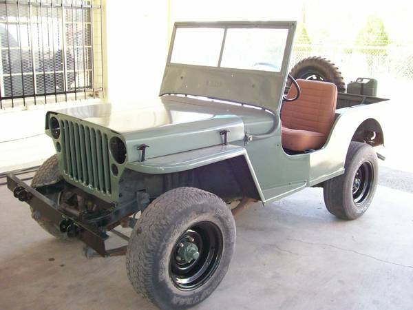1941-mb-cj2a-tucson-az1