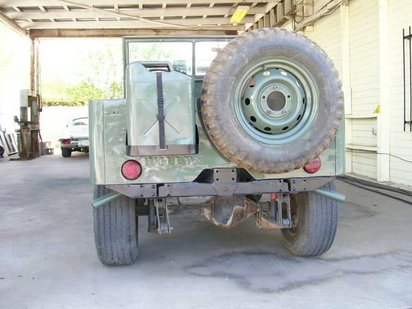 1941-mb-cj2a-tucson-az3