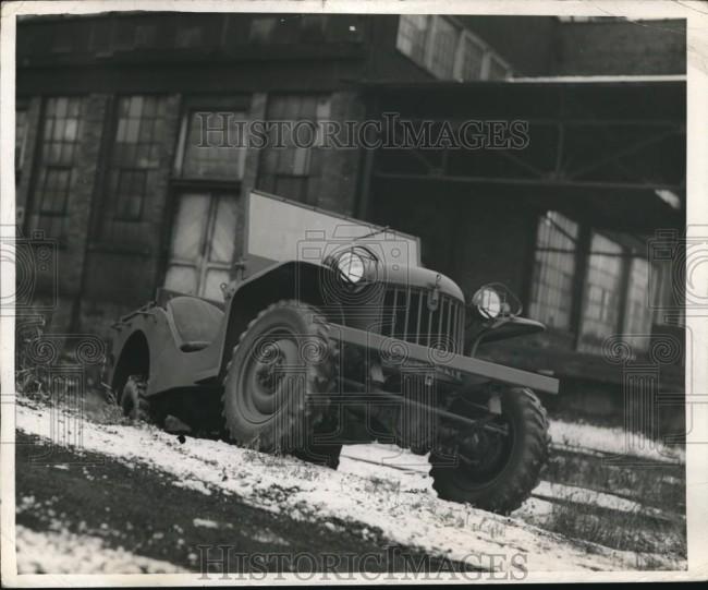 1942-02-13-bantam-brc60-1