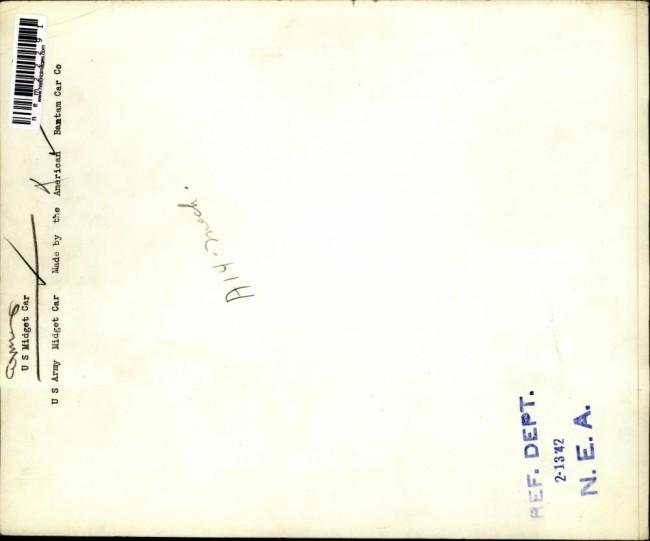 1942-02-13-bantam-brc60-2
