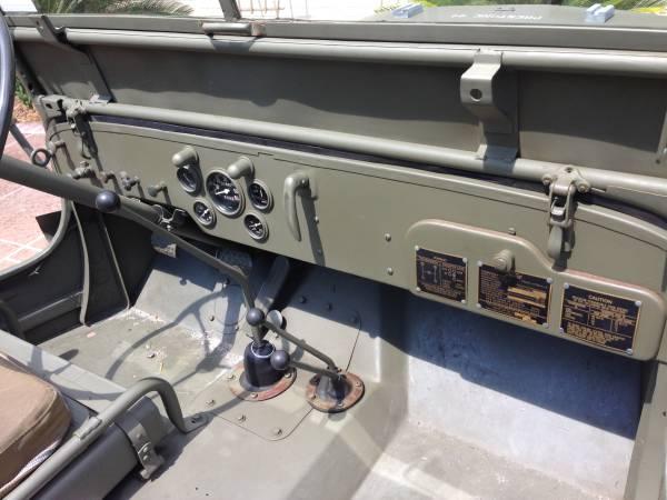 1942-gpw-atlanticbeach-fl2