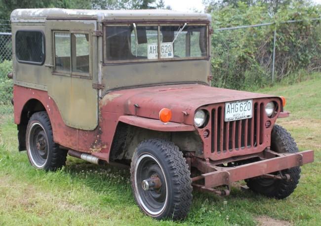 1942-gpw-portorchard-auction1