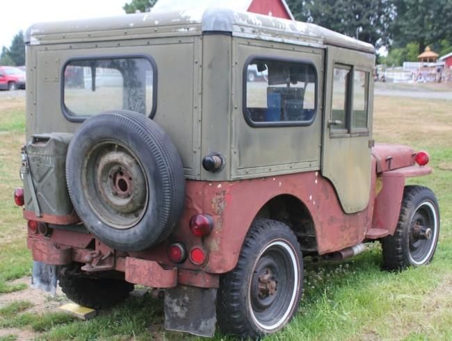1942-gpw-portorchard-auction2