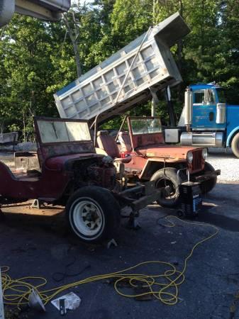 1943-46-jeeps-lexington-ky