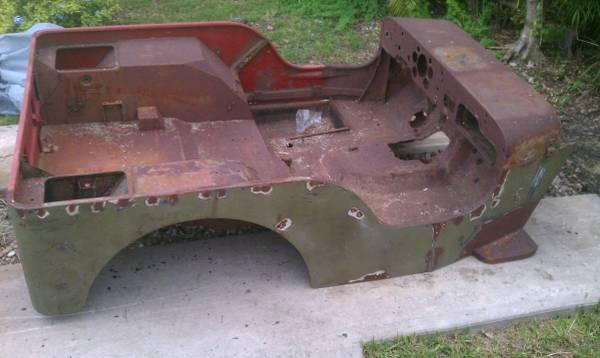 1945-gpw-body-miami-fl