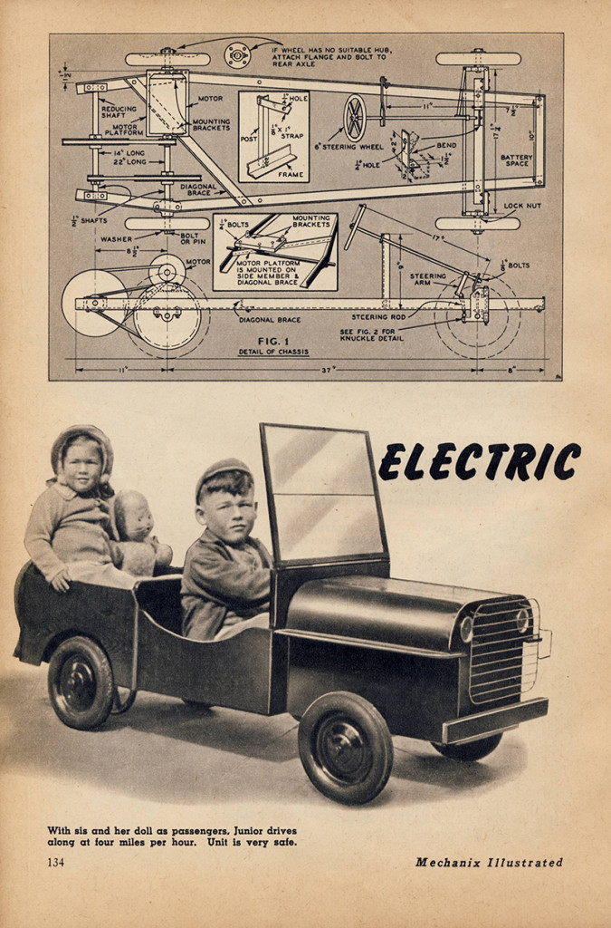 1946-09-mechanix-electric-jeep1
