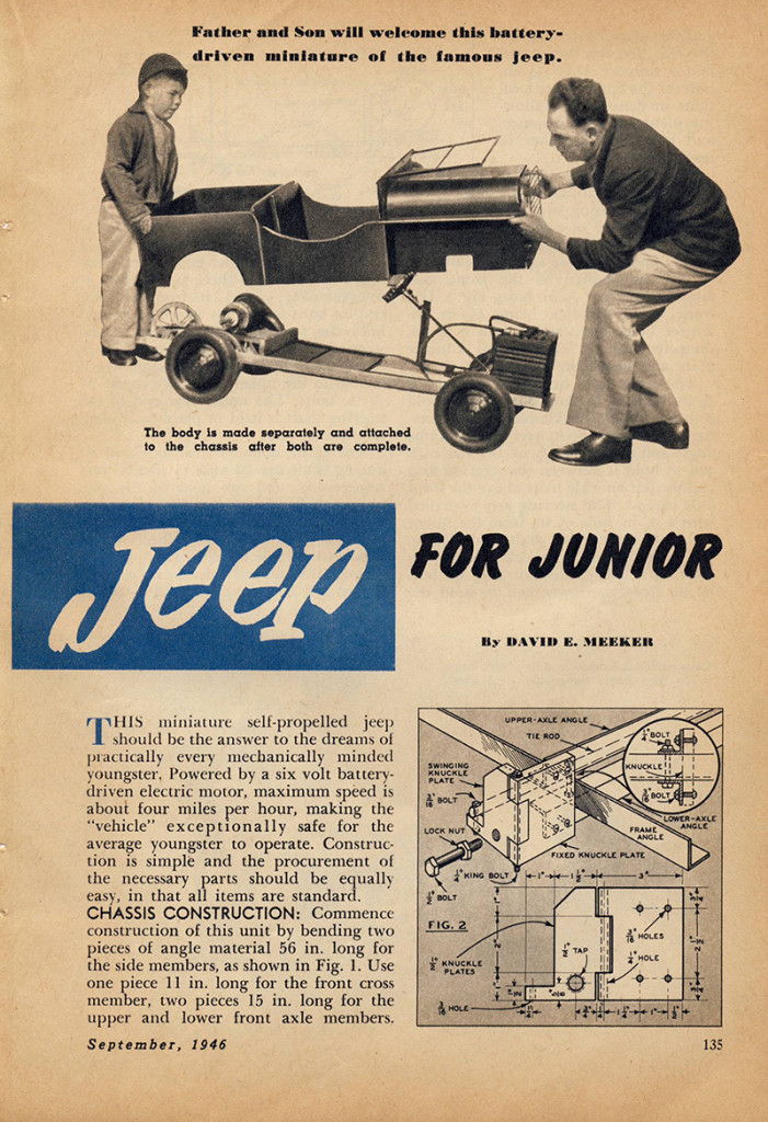 1946-09-mechanix-electric-jeep2