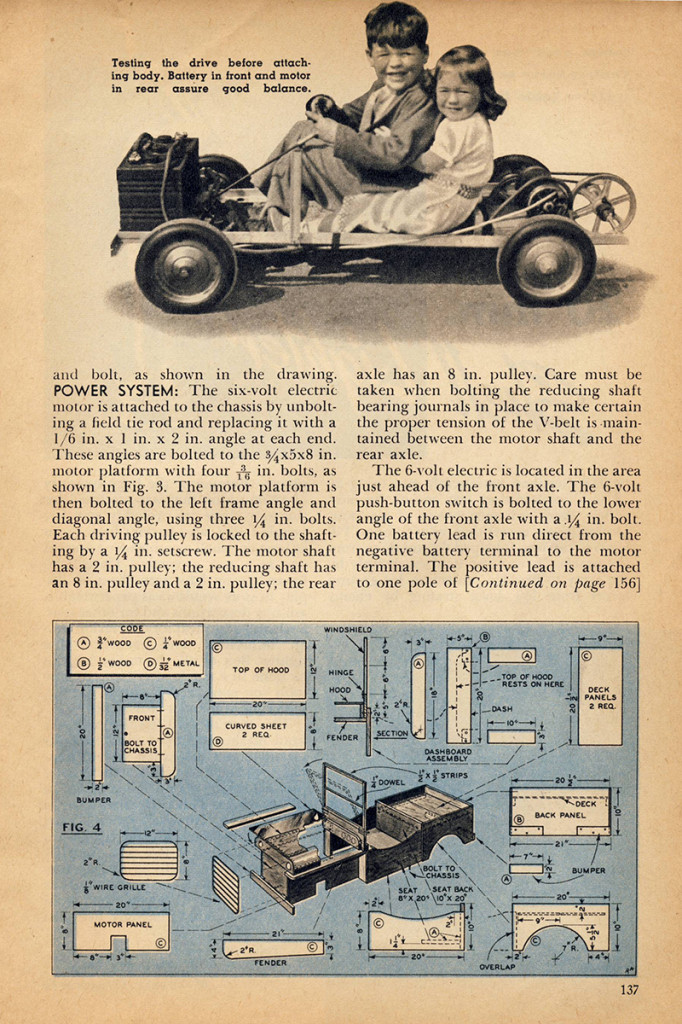 1946-09-mechanix-electric-jeep4