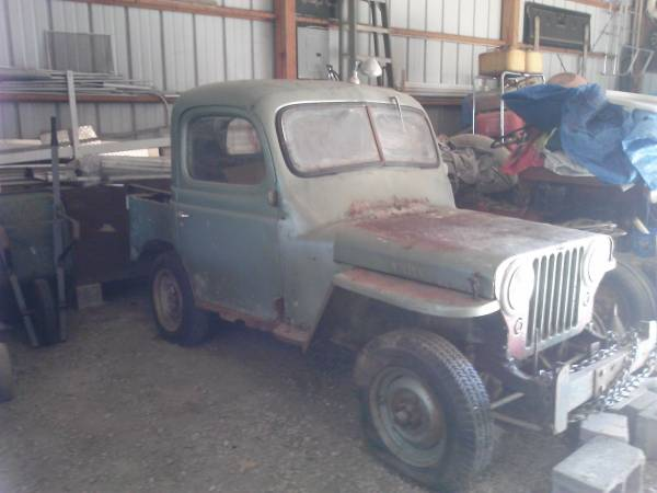 1946-cj2a-pittsville-mo1