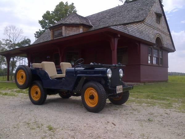 1946-cj2a-trailer-chicago-il1