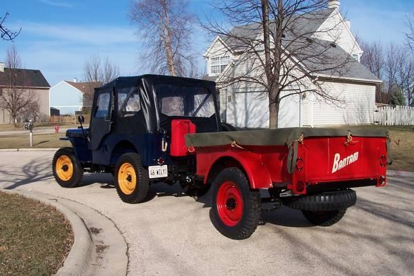1946-cj2a-trailer-chicago-il2
