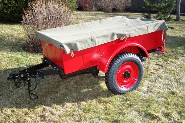 1946-cj2a-trailer-chicago-il4