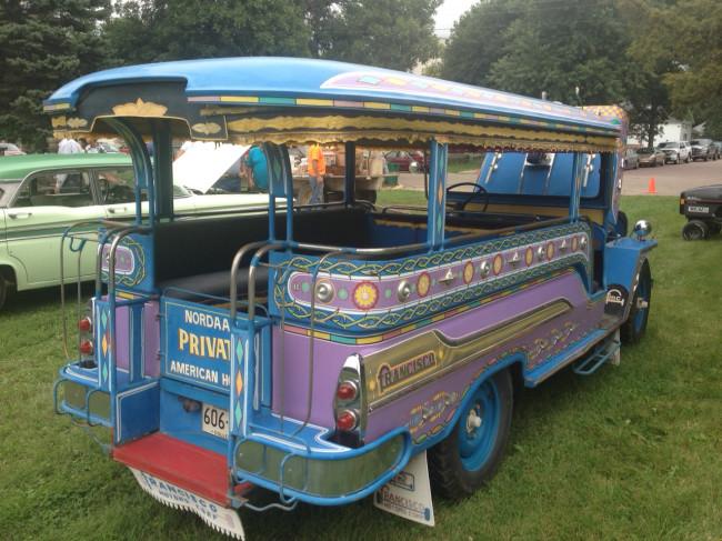 1946-wagon-jeepney10
