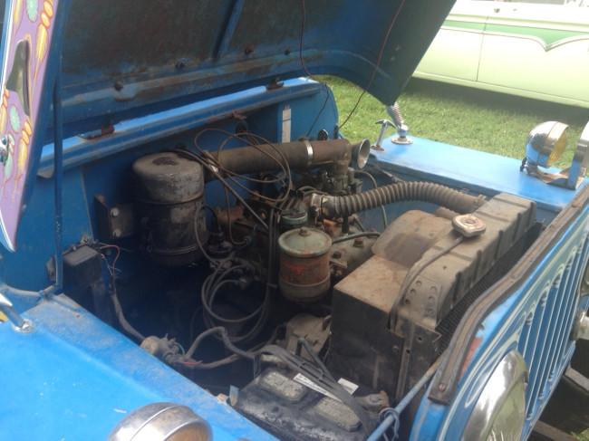 1946-wagon-jeepney12