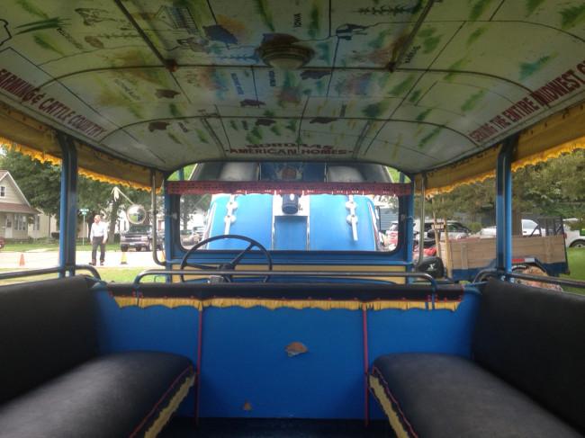 1946-wagon-jeepney13