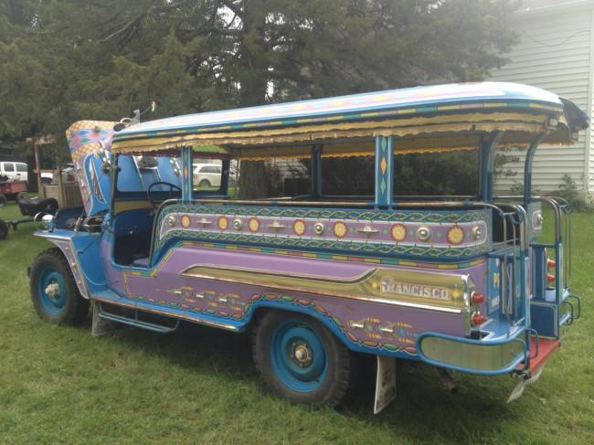 1946-wagon-jeepney17
