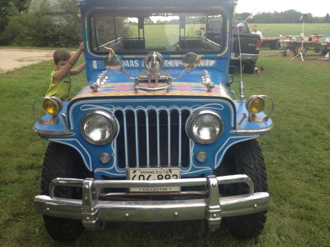 1946-wagon-jeepney18