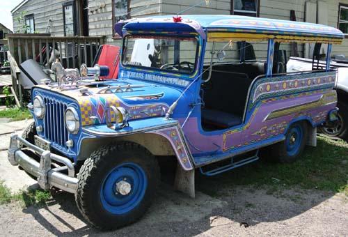1946-wagon-jeepney2