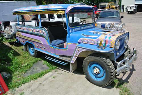 1946-wagon-jeepney3