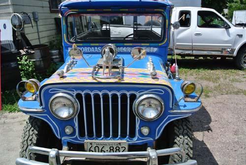 1946-wagon-jeepney4