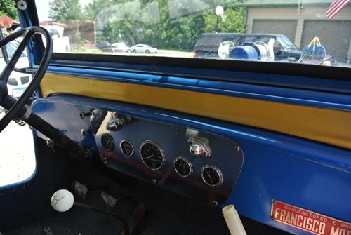 1946-wagon-jeepney5