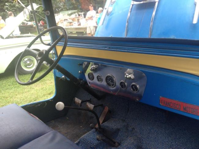 1946-wagon-jeepney8