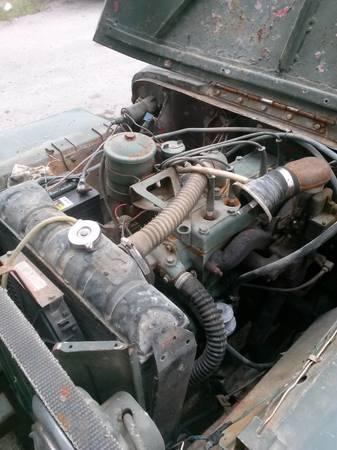 1947-cj2a-mb-edunburg-tx2