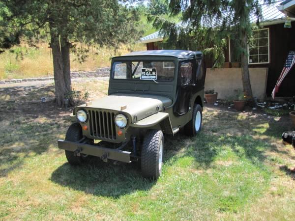 1948-cj2a-mulion-or1