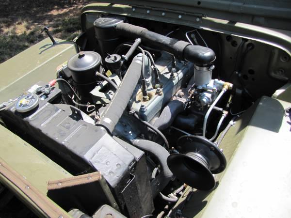 1948-cj2a-mulion-or2