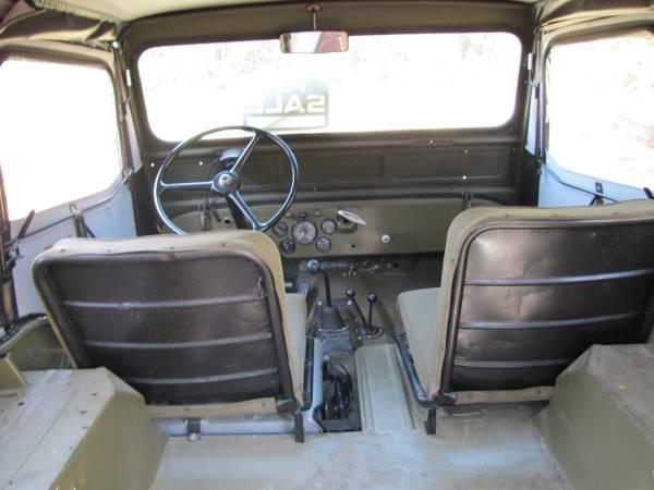 1948-cj2a-mulion-or3
