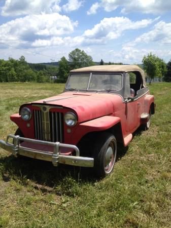 1948-jeepster-worcester-ma1
