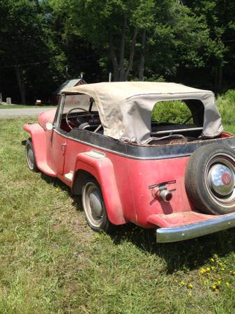 1948-jeepster-worcester-ma2