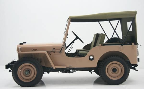 1949-cj2-eauclaire-wi0