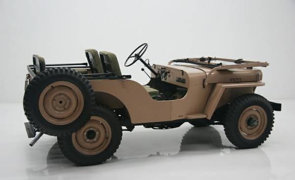 1949-cj2-eauclaire-wi1
