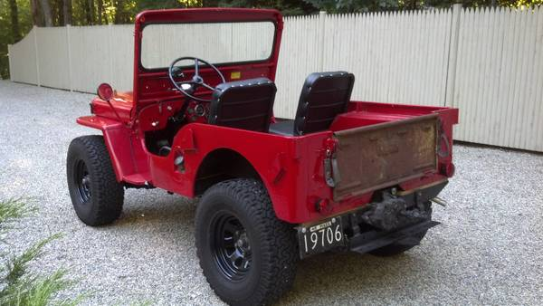 1949-cj3a-grafton-ma3